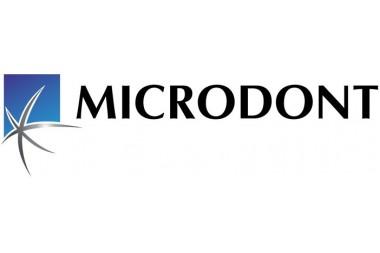 Microdont