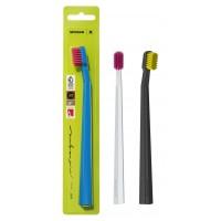 Зубная щетка Spokar X 2500 Soft