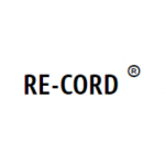 Re-Cord