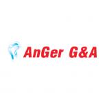 AnGer G&A
