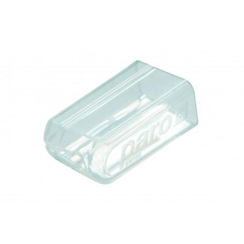 Защитный колпачок для зубных щеток Paro Cap