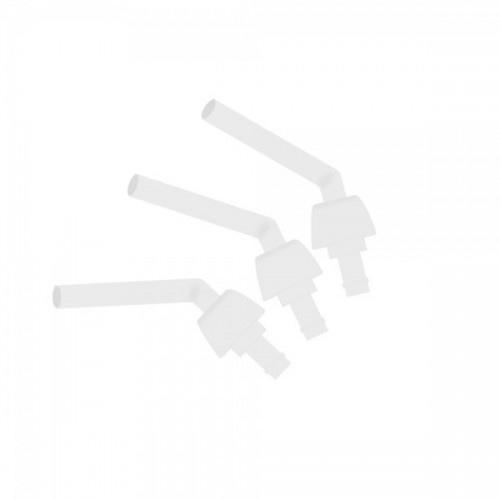 Насадки BJM интраоральные угловые размер Fine 50 шт