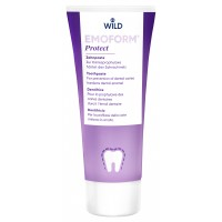 Зубная паста Emoform-F Protect 75 мл