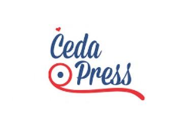 Ceda Press