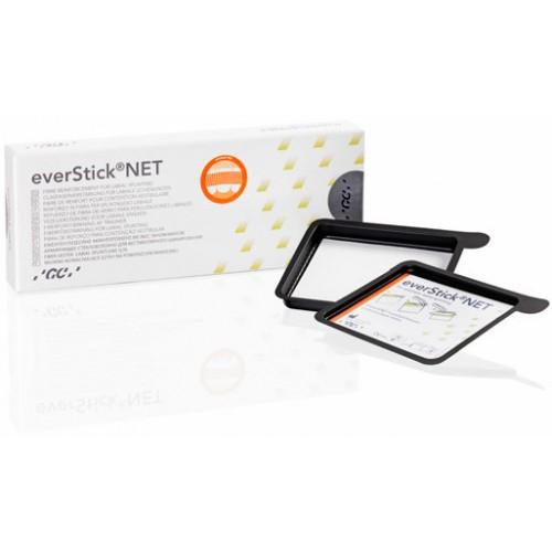 EVERSTICK NET армированное стекловолокно для вестибулярного шинирования 30 кв.см