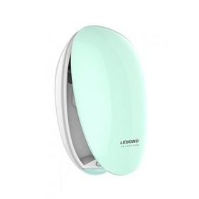 Дезинфектор сменных насадок Lebond UV Sanitizer Blue