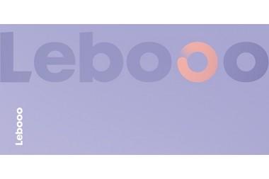 Lebooo