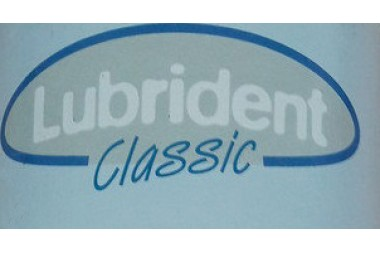 Lubrident
