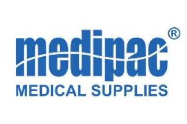 Medipac