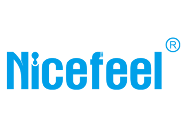 Nicefeel