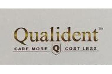 Qualident