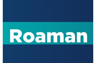 Roaman