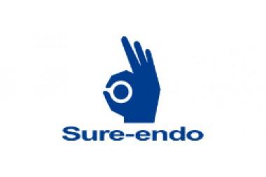 Sure-Endo