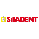 Siladent