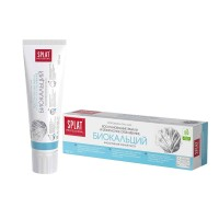 Зубная паста Splat Биокальций (Biocalcium) 100 мл