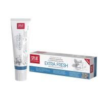 Зубная паста Splat Extra fresh 100 мл