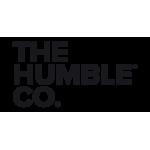 Товары для гигиены полости рта The Humble Co