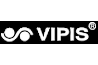 Vipis