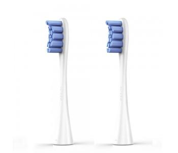 Насадки для зубной щетки Xiaomi Oclean Sensitive Clean P1S1 (Sky Blue) 2 шт
