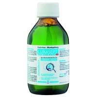 Жидкость-ополаскиватель Curaprox Curasept 0,12% хлоргексидина 200 мл