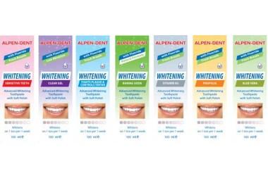 Alpen Dent