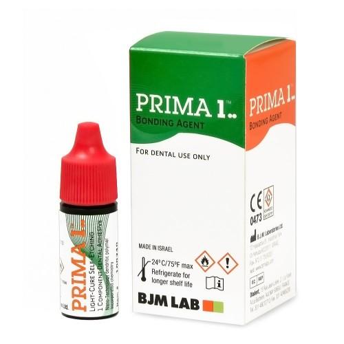 PRIMA-1 адгезив 7 поколения 4 мл