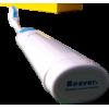 Ультразвуковая зубная щетка Beaver Ultrasonic HSD-005