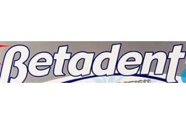 Betadent