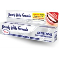 Зубная паста Beverly Hills Formula Sensitive 50 мл