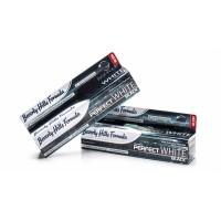 Зубная паста Beverly Hills Formula Perfect White Black 100 мл
