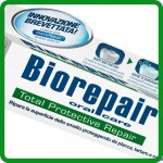 Зубные пасты BioRepair