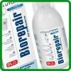 Ополаскиватели BioRepair
