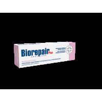 Зубная паста-гель BioRepair Пародонтогель 75 мл