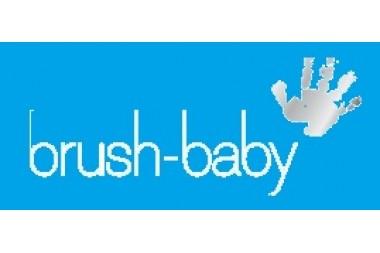 Brush-Baby