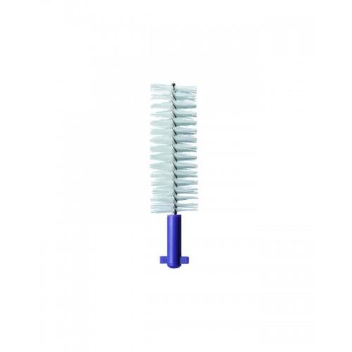 Межзубные ершики Curaprox strong & implant 7.0 мм 5 шт
