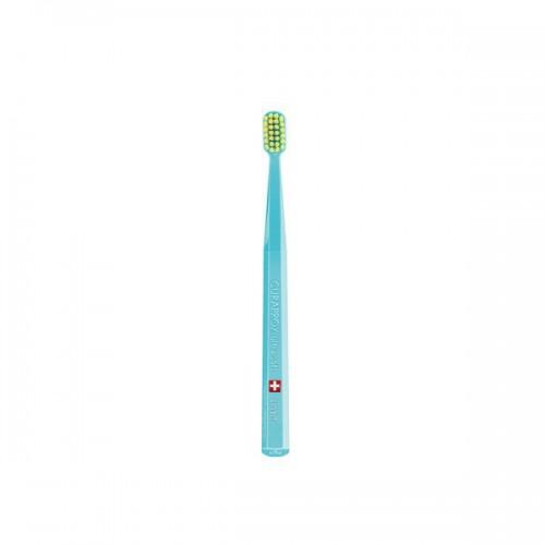 Зубная щетка Curaprox Smart CS 7600