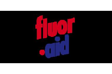 Fluor·Aid