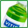 Ополаскиватели рта Vitis