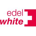 Edel+White - 3 страница