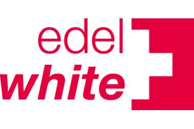 EDEL+WHITE ®
