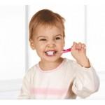 Детская продукция EDEL+WHITE ®