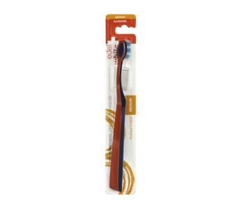 Зубная щетка Edel+White® Allround Средняя жесткость