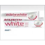 Зубная паста EDEL+WHITE ®