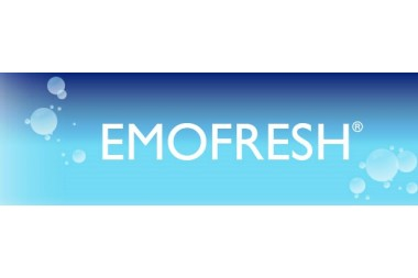Emofresh