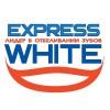 Express White