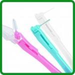 Межзубные ершики Gum