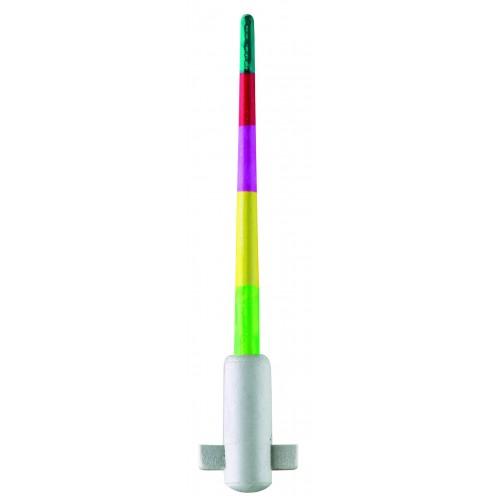 Зонд для измерения межзубных промежутков Curaprox