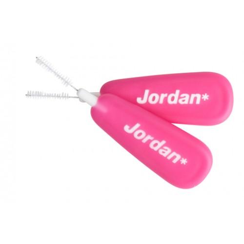 Межзубные ершики Jordan Brush Between XS 0.4 мм 10 шт