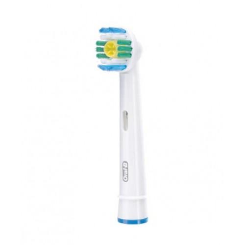 Сменная насадка Oral-B 3D White 2 шт.