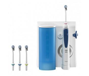 Ирригатор Oral-B Professional Care™ OxyJet